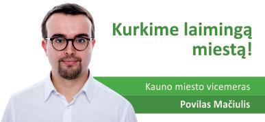 Povilas Mačiulis